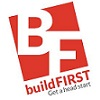 BuildFIRST